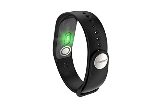 Zoom IMG-3 tomtom touch cardio analisi della