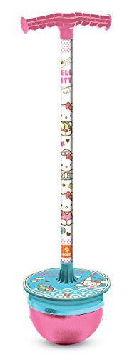 Mondo 1517 - T-Ball di Hello Kitty usato  Spedito ovunque in Italia