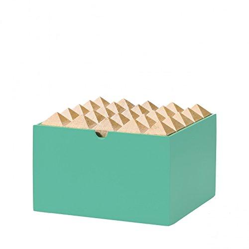 Preisvergleich Produktbild Pyramid Box M