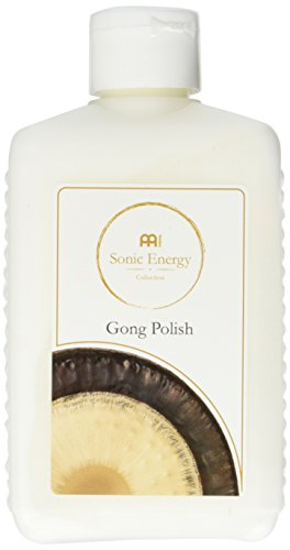 25ffc39ccfbf3 Meinl Sonic Energy MGP Percussion Cleaning
