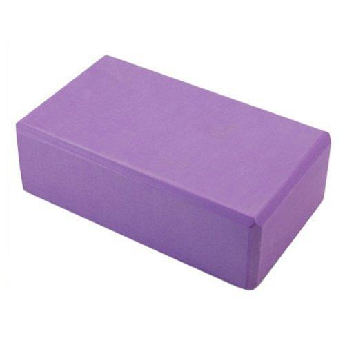 toogoor-1-pcs-purpura-yoga-bloquear-espuma-de-bloques-de-ladrillo-inicio-ejercicio-de-pilates-estira