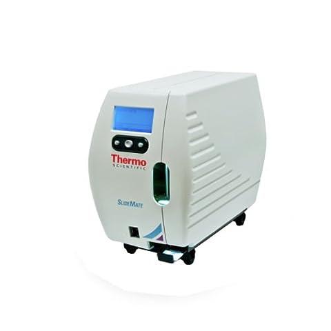 Thermo Anatomical Pathology B81300007 Scientific Slidemate Print-on-Demand Printing System