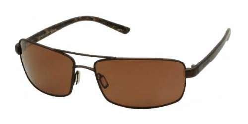 bd249afa719 Serengeti Eyewear Sunglasses San Remo grey Shiny Gunmetal Grey Stripe Size M  L