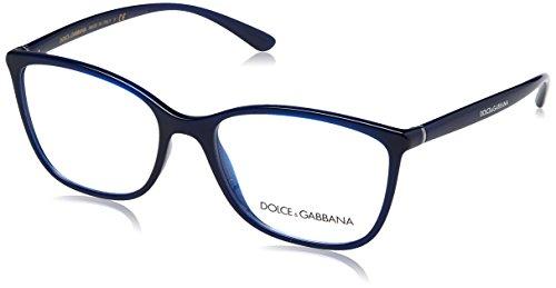 Dolce & Gabbana Brillen DG5026 3094