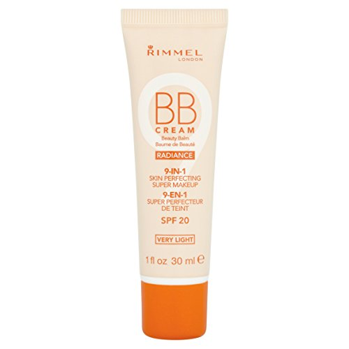rimmel-london-wake-me-up-radiance-bb-cream-very-light-by-rimmel