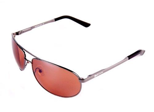 altius-rouge-miroir-lunettes-de-soleil-aviateur-pour-pilotes-conformes-a-la-caa-civil-aviation-autho