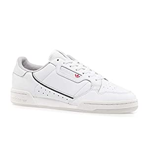 adidas Men's Continental 80 Fitness Shoes