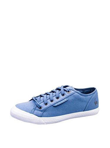 Le Coq Sportif, Herren Sneaker Blau - Hellblau