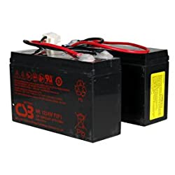 Power Core E100 Battery