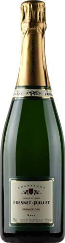 Fresnet Juillet Champagne Premier Cru Brut