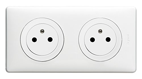 legrand-leg200131-celiane2-solution-2-sockets-with-earth-precablee-white