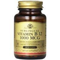solgar-sublingual-vitamin-b12-1000-mcg-250-nuggets-carrier-to-shipping-international-usps-ups-fedex-