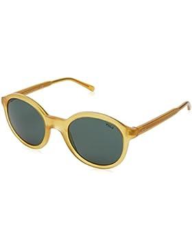 Polo Ralph Lauren 0PH4112, Gafas de Sol para Mujer