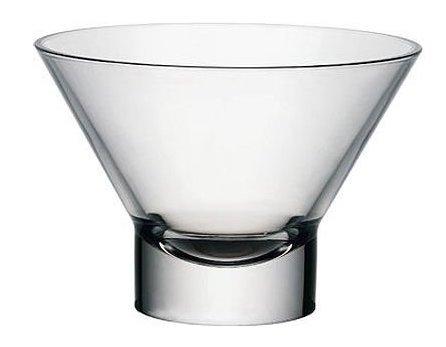 bormioli-rocco-ypsilon-coupe-glacee-transparent-375ml-12-coupe