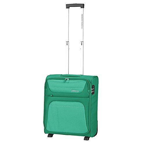 american-tourister-bagaglio-a-mano-50-cm-35-l-verde