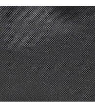 Zoom IMG-1 element mohave zaino perfekter tageszaino