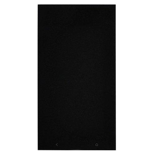 htc-one-max-schermo-sostituzione-completa-vetro-touch-lcd