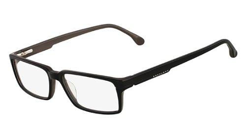 sean-john-montura-gafas-de-ver-sj2057-001-negro-56mm