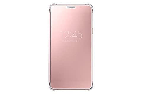 Samsung Clear View Cover EF-ZA510 für Galaxy A5 (2016) -