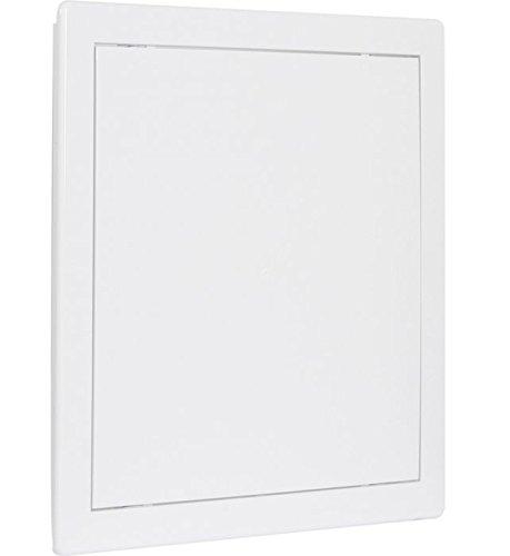 porte-dacces-300x300mm-panneaux-dacces-inspection-de-trappe-abs-plastique-de-haute-qualite