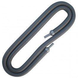Bulleur flexible - 60cm pour pompe a air