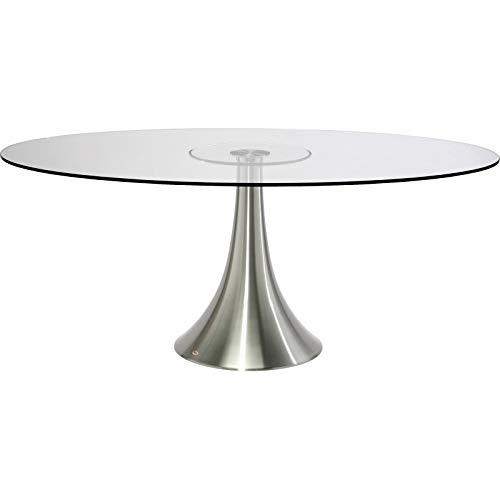 Kare Table Grande Possibilita, 180 x 120 cm