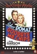 Goodbye, Mr Chips - engl.Originalton mit DEUTSCHEN UNTERTITELN