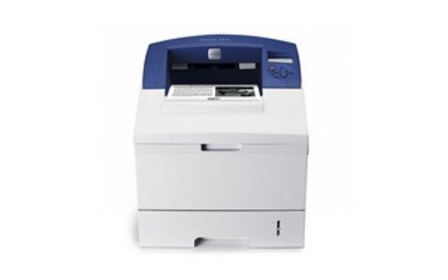 Xerox Phaser 3600/N Monochrom Laserdrucker - Phaser 3600 Laserdrucker