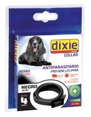 collar-antiparasitario-perro-negro-dixie