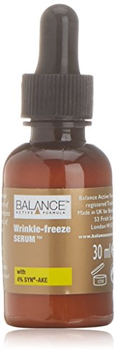 balance-active-formula-wrinkle-freeze-serum-30-ml