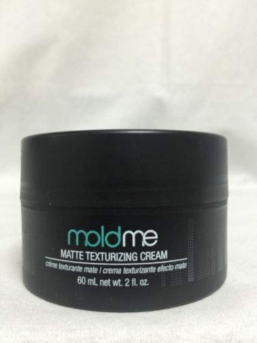 Keratin Complex Style Therapy Mold Me Matte Texturizing Cream - 2oz by  Keratin Complex Smoothing Therapy 3ca904b8e2dc