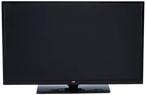 JVC Smart TV HD-Ready da 32'' LT-32VHQ52I