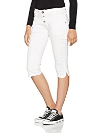 Timezone Damen Shorts