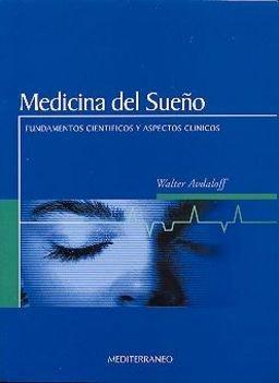 Medicina del Sueo - Aspectos Clinicos