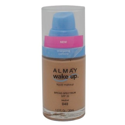 almay-wake-up-liquid-makeup-040-neutral-pack-of-3-by-almay