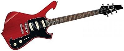 Ibanez FRM150 - Tr guitarra eléctrica