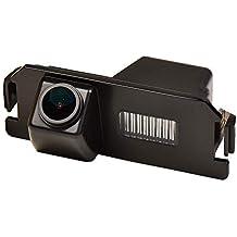 HD Revertir Asistencia de Copia de Seguridad de la Cámara de Aparcamiento Cámaras de visión trasera