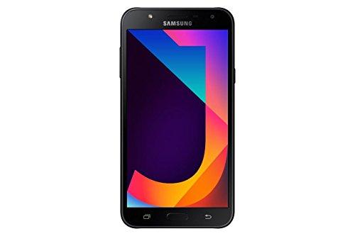 Samsung Galaxy J7 Nxt (Black,16GB)