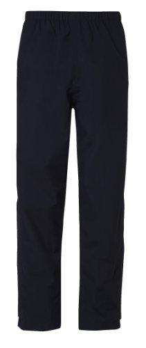 Keela-Rainlife-5000-Trousers