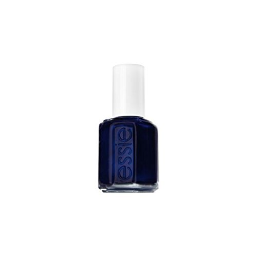 Essie Nagellack – 91 Midnight Cami (Midnight Cami)