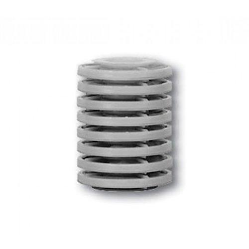 SYR Filterelement für alle Duo Filter 2340.00.900 00 Duo