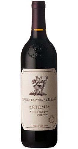 Artemis Cabernet Sauvignon, Stag's Leap Wine Cellars (case of 12)