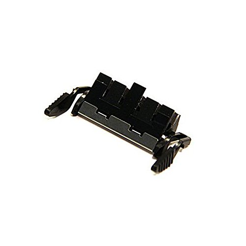 Canon Separation Pad for P-150