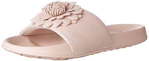 e18e5ba012c5 Skechers Women s 31530 Open Toe Sandals Pink