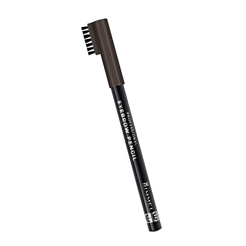 rimmel-eyebrow-pencil-14-g-black-brown-pack-of-3