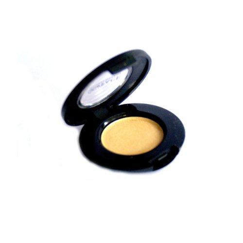 cara-de-la-muneca-maquillaje-mineral-eyeshadow-golden-girl-170-g