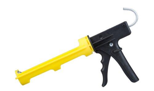 dripless-inc-ets2000-ergo-composite-caulk-gun-10oz-ergo-caulk-gun