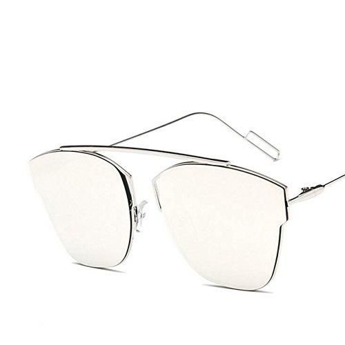 lanyou-verspiegelte-flache-linsen-ultra-dnne-ultra-helle-metallrahmen-frauen-sonnenbrille-mit-kasten