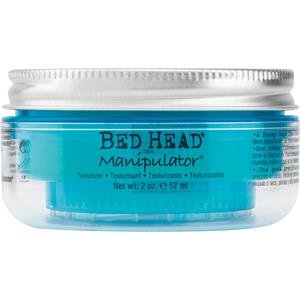 Tigi Bed Head Manipulator Mini 30 ml Verleiht maximale Definition & Textur