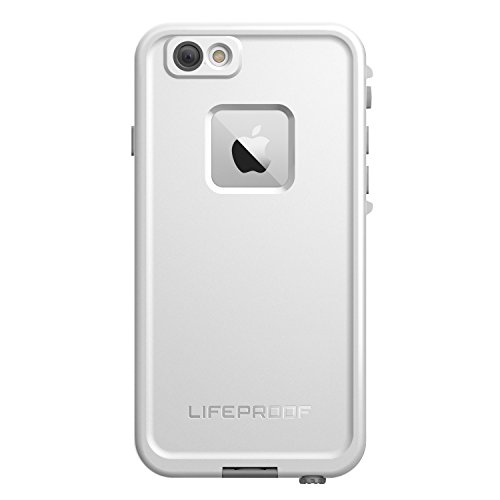 lifeproof-fre-custodia-per-apple-iphone-6-6s-bianco
